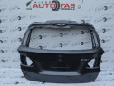 Haion BMw Seria 2 F45 Active Tourer 2014-2020
