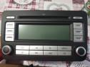 Radio CD MP3 original VW