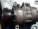 Compresor AC VW Passat B5,5 1.9 131 cp avf