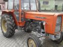 Tractor de 55 cp