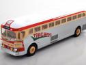 Macheta autobuz GMC PD-3751 1949 - IXO 1/43