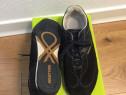 Pantofi sport Benetton nr 44 din piele