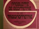 Stere Ianus - Probleme de geometrie si trigonometrie, 1983