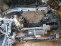 Elemente Mecanica fata -BMW SERIA 3 -2013 2.0D