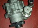 Servo Direcție Audi A4 B6 18 benzina an 2002