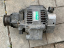 Alternator Land Rover Freelander 1