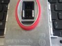 Balast xenon bmw mercedes mitsubishi volvo mini