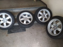 Roti pe 17 pentru Audi A4 A5 A6 Allroad