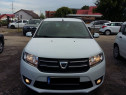 Dacia LOGAN 1,5 dci 2016 -XI- cu TVA inclus si deductibil