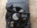 Ventilator radiator Alhambra Galaxy Sharan 1.9 TDI 95-2000