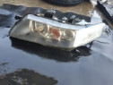 Far stanga Honda Accord 2005, model cu xenon