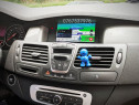 Activare Waze Android Auto Renault Megane 3,Laguna,Clio,Zoe