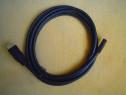 Cablu HDMI – mini HDMI
