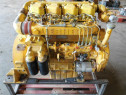 Motor Liebherr / Motoare L564 Liebherr second