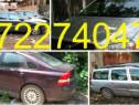 Portiera, Aripa Volvo S40,V40,V50,V60,S60,S80,XC60,XC90,C30