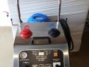 Generator abur Comby 4000