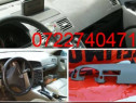 Plansa bord Volvo C30,S40,S60,S80,V40,V50,V60,V70,XC60,XC90