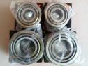 Rulment Rulmenți roata Nissan Atleon, EcoT, L35, Ebro butuc