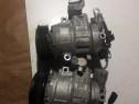 Compresor ac vw polo benzina diesel 2004
