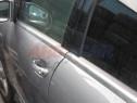 Geam mobil usa stanga fata Mercedes R-Class W251 2006-2012