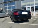 Prelungire bara spate Audi A6 C6 4F ABT Sedan Sline 04-08 v2