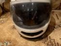 Casca Motocicleta Simpla