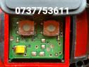 Repar cheie telecomanda Opel Astra Vectra Corsa Combo Meriva