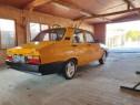 Dacia 1310 originala impecabila pt pasionați cunoscători
