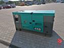 Generator Ashita AG3- 70SBG