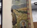 Carte Rara-Album Vlaicu-1920