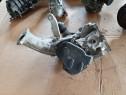 EGR A6511400460 Mercedes Viano 2.2 cdi motor 651 euro 5