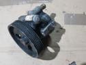 Pompa servodirectie Renault Laguna Nissan Primera 1.9