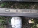 Gm24418362 radiator clima ac Opel Vectra C Signum 1.8 z18xe