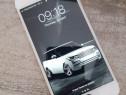 IPhone 6 white gold 128gb nevelocked
