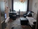 Apartament 3 camere decomandate Decebal