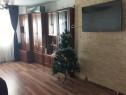 Apartament 4 cam renovat si mobilat totul nou Ivancea
