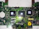 Dezmembrez laptop ASUS Eee PC 1000 HD