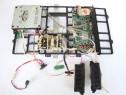 """Lot de componente pentru monitor UMC X216/17A, 21.6"""""""