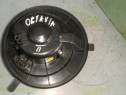 (Aeroterma) Skoda Octavia II, Golf, Touran