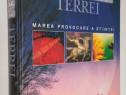 Misterele Terrei - Marea provocare a stiintei - Ed. Reader's