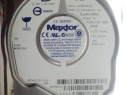 "Hard Disk-HDD Maxtor 40 Gb IDE 3,5""-Defect CODE: NAR61EA0"