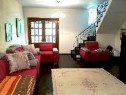 Casa 6 camere in Gageni