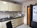 Inchiriere apartament cu 3 camere decomandat Grigorescu