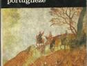 Carte Istoria artei portugheze