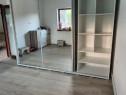 Montaj mobila, montare mobilier Dedeman,Ikeia,Jysk,Emag/etc
