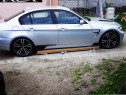 Kit frontal BMW E90/91 An 2005-2008 Design Original M3/M4