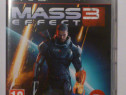 Mass Effect 3 Playstation 3 PS3