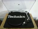 Pick-up technics sl-23a