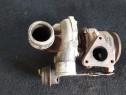 Turbina Mercedes Vito 108cdi 2.2 W638, 90 cp