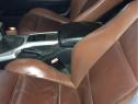 Interior bmw X5 piele recaro e53